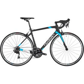 Wilier GTR Team SE black/blue